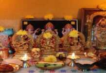 temple_in_home