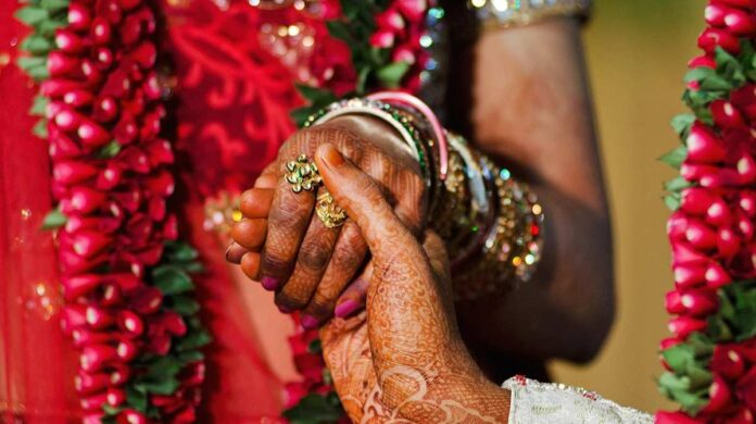 indian-marriage (